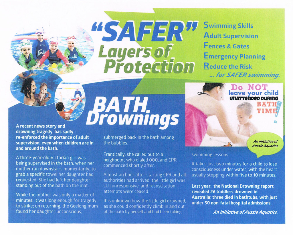 safer-layers-of-protection-1024x823
