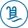 icon-programs
