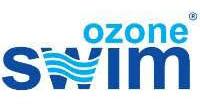 ozone-swim-accredited